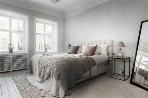 fabulous scandinavian bedroom designs youll love
