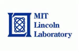 lincoln lab mit lincoln laboratory renovates the 3d printed 3d