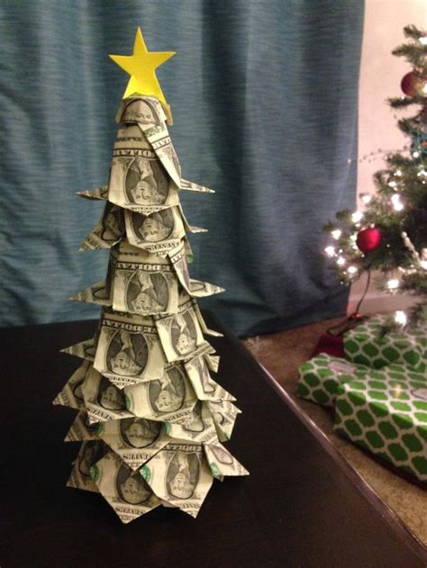 17 best ideas about money trees on pinterest birthday
