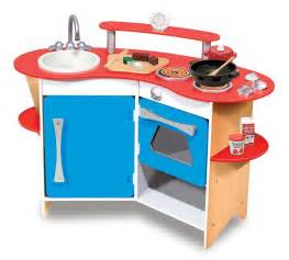 kitchen toys doug cook s corner wooden kitchen review