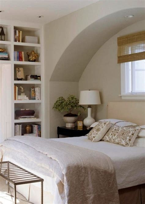 small bedroom storage solutions practical storage solutions for small bedrooms interior design
