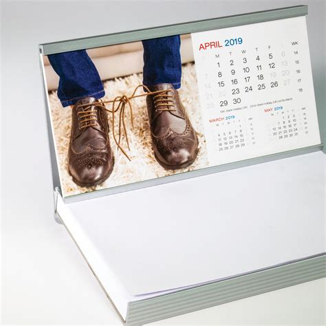 bespoke calendars  allan bertram promotional calendars