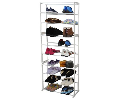 modern shoe rack bench modern shoe rack bench shoe cabinet reviews 2015