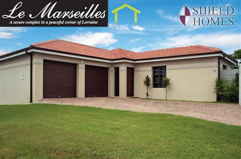 houses to buy in port elizabeth house to buy in port elizabeth 28 images houses flats and real estate for sale and