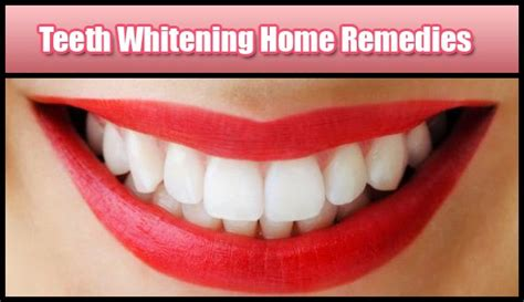 whitening teeth tips the best teeth whitener for you to