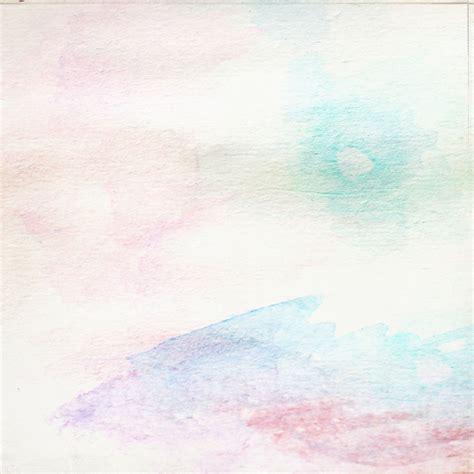Free Texture Grab Scrap Watercolour Paper   inSight