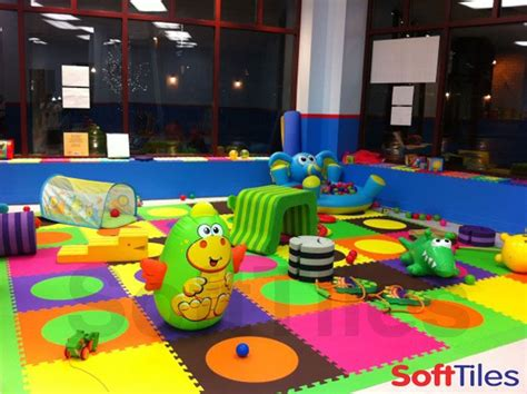Daycare Play Mats by 1000 Images About Day Care Child Care On Day