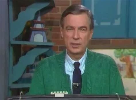 Mr Rogers Garden Of Your Mind by Mister Rogers Remix Auto Tuned And Educational The