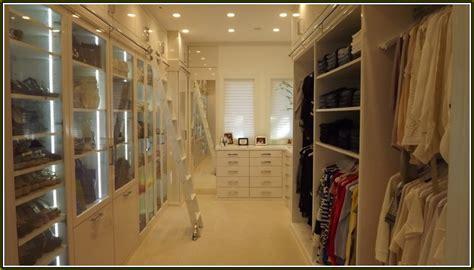 Closet Layout Tool by Walk In Closet Design Tool Interior Exterior Doors
