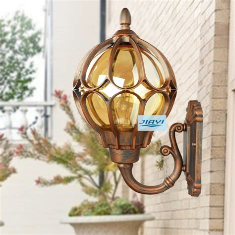 High End Outdoor Wall Lighting Video And Photos High End Outdoor Lighting