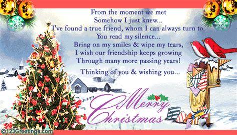 christmas card sayings christmas card verses tedlillyfanclub