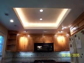 kitchen ceiling lights ideas best 25 kitchen ceiling design ideas on