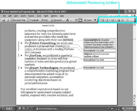 microsoft word reading layout disable disable reading layout from outlook