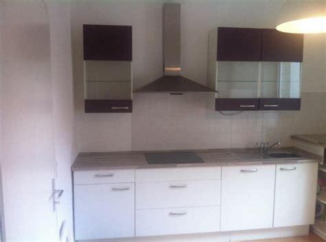 schöne küchenzeilen schlafzimmer gestalten landhaus