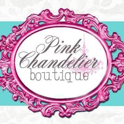 Pink Chandelier Burleson Pink Chandelier Boutique S Clothing 100 S Dobson St Burleson Tx United States