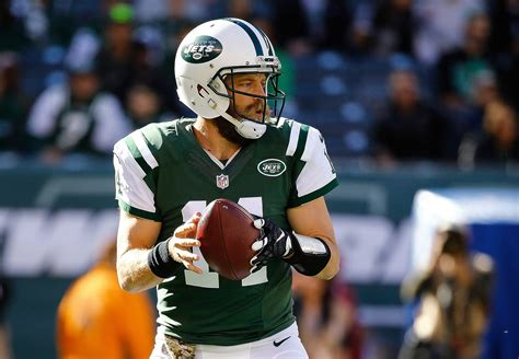 free nfl tennessee vs new york jets live how to vs jets live heavy