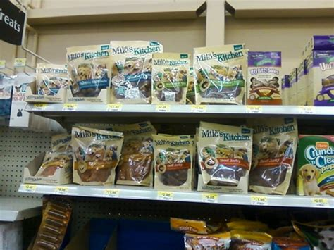 milo s kitchen don t forget your pets during the holidays ilovemyk9 cbias the kid s review