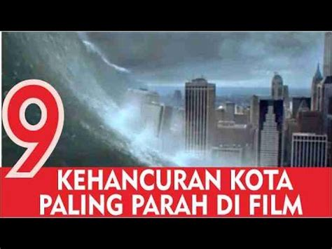 film semi paling parah 9 kehancuran kota paling parah di film youtube