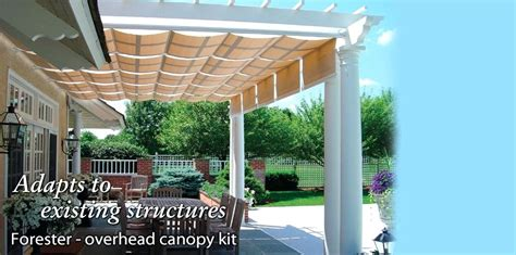 cheap awnings for patio patio furniture as cheap with best awnings for patios