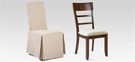 Dining Room Chairs Cape Town Quality Diningroom Furniture For Sale In Cape Town Burkesville Dining Chair