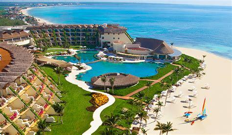 best hotel in riviera maya mexico cancun mexico riviera maya hotel 2018 world s best hotels