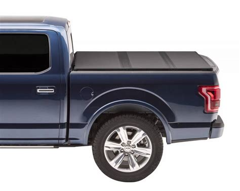 best bed cover best tonneau cover upcomingcarshq com