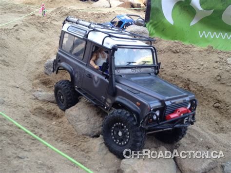 off road car off road cars www imgkid com the image kid has it