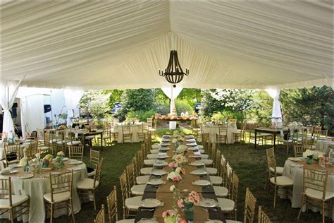 tent layout for wedding reception 30x60 tent layout with king tables taylor grady country