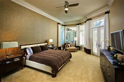 44 stylish master bedrooms with carpet 24 stylish master bedrooms with carpet