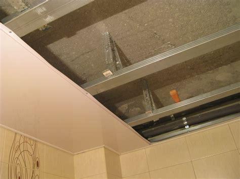 prix faux plafond en ba13 224 issy les moulineaux prix travaux interieur maison bien isoler un