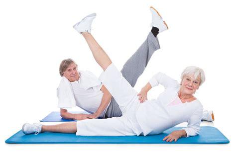 imagenes de yoga para tercera edad pilates en la tercera edad m 225 s que yoga