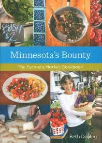 minneapolis a guide to prince s hometown books permaculture the new home economics