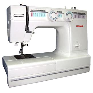 pattern review janome coverpro janome rx18s sewing machine review by rubbecca