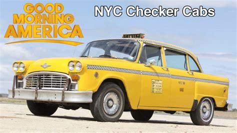taxis cab the nyc taxi yellowcabnyctaxi