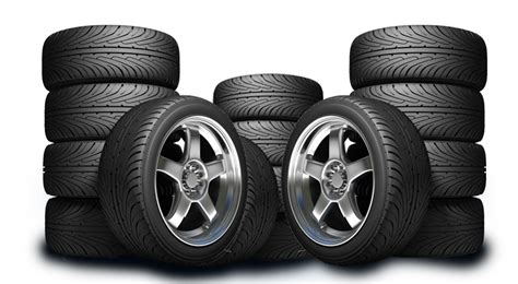 best cheap tyres 20 absolute car tyres brands wallpaper cool hd