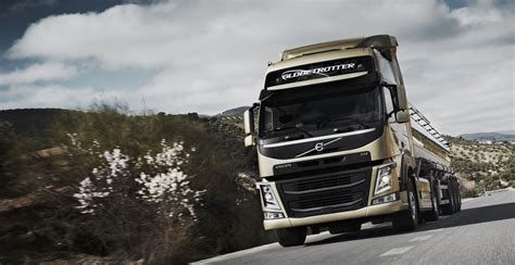 volvo truck tech support volvo fm driver support systems volvo trucks