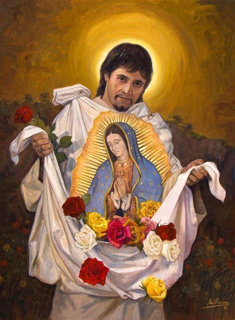 imagen de la virgen de guadalupe interpretacion interpretaci 243 n de la imagen de la virgen de guadalupe