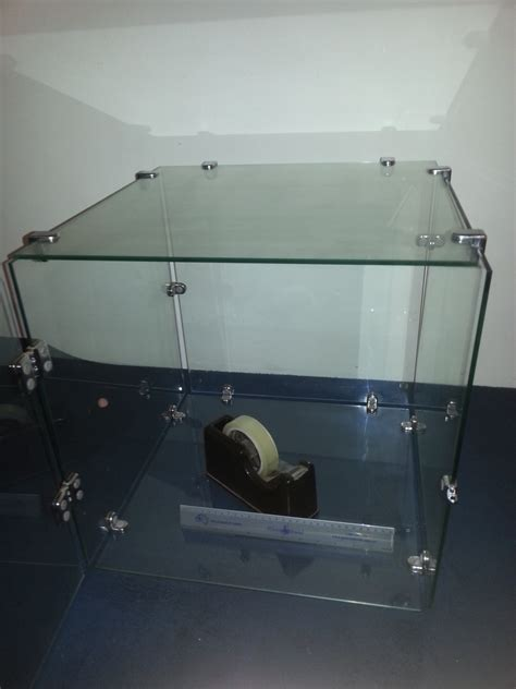 glass cabinet for sale for sale glass display cabinet