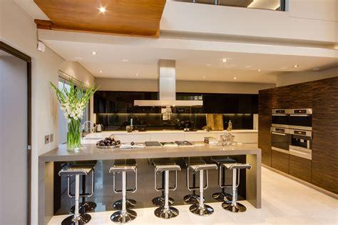 elegant kitchen breakfast bar sink normabudden com in island with sofa exquisite stunning bar stools for kitchen island