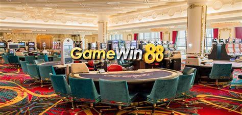 dewa casino  pulsa  potongan
