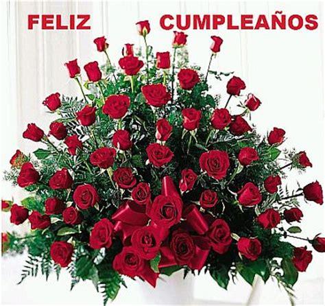 imagenes de cumpleaños de rosas banco de imagenes y fotos gratis tarjetas de cumplea 241 os