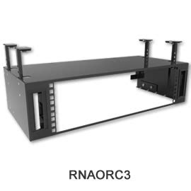 Rapid Rack Out Of Business by Hellermanntyton Rapidnet Out Of Rack