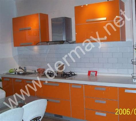 buy kitchen cabinets direct from manufacturer buy kitchen cabinets direct from manufacturer best