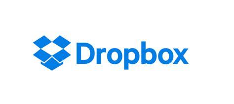 dropbox game dropbox logo recreation mashup the tech game