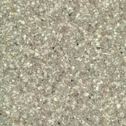granite countertops colors avonite recycled palm desert countertop color capitol