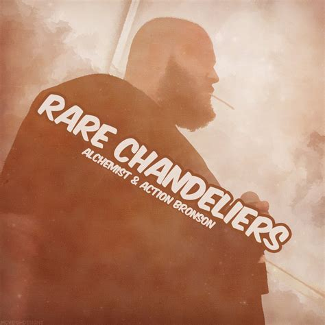 Rare Chandeliers Action Bronson Action Bronson Rare Chandeliers By Smcveigh92 On Deviantart