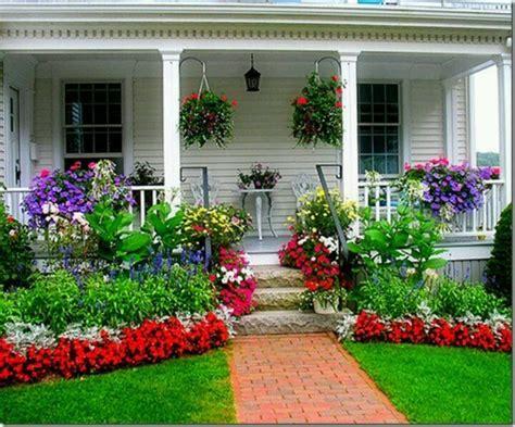 a beautiful front porch beautiful front porches pinterest