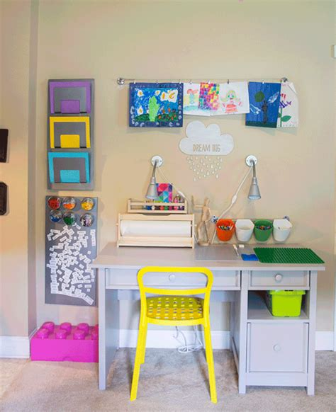 organize your home office 25 ways to organize your home office organizing decor
