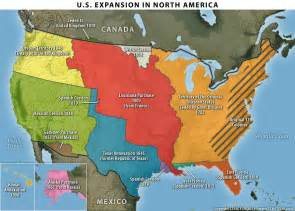 the geopolitics of the united states part 1 the