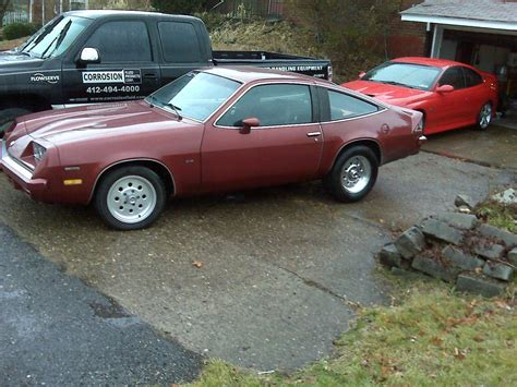 spider ls for sale 75 chevy monza v8 sale html autos post